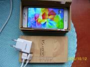 Samsung galaxy S5 kártyafüggetlen mobil