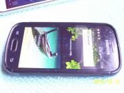 Samsung iphone4 Telenor kártyás