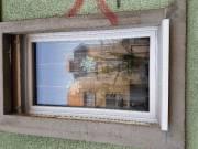 Budapesti önkormányzati lakáscsere vidéki ingatlanra