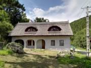 Balatonfüredi családi ház eladó