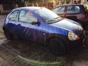 Ford KA eladó