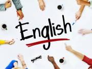 Korrepetálás/tanítás angol nyelvből Debrecenben, kedvező áron