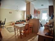 Eladó 62nm-es lakás a Gábor Áron utcában! - Veszprém, Jutasi úti lakótelep