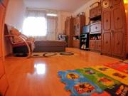 Eladó másfél szobás lakás a Készenléti Ltp-n. - Várpalota, Inotai Erőmű