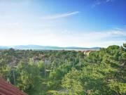 Eladó 3 szobás 71nm-es tégla lakás - Veszprém, Jutasi úti lakótelep