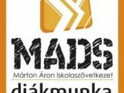 Diákmunka: Budapest két legnagyobb gyógyfürdőjébe keresünk eladókat!