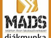 Diákmunka: Reggeliztetőket/ Felszolgálókat keresünk V. kerületi szállodákba!