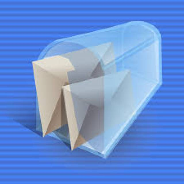 Mass Mail Servers Best Bulk Email Server Provider for Direct Email