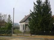 ELADÓ TELEK - Nyíregyháza, Kemecsei út