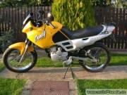 Jawa Kreidler Dandy 125 4T