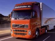 Személy és tehergépjármű szűrők, olajok és alkatrészek csomagküldése!