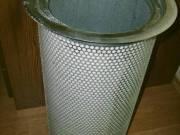Levegő-olajleválasztó szeparátor szűrők rendelhetők emailban: filterker@gmail.com