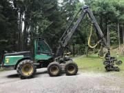 Timerjack fakitermelő gépek szűrői és olajai