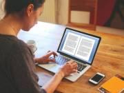 Dokumentumok, táblázatok, kimutatások és prezentációk készítése