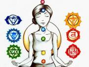 Stresszoldó, feltöltő energetikai kezelés