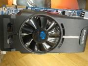 Radeon HD 6770 1Gb-os GDDR5 videokártya eladó!
