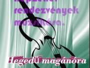 KÚLTÚRA- MŰVÉSZET- ZENE-ZENÉSZ