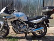 Yamaha eladó!