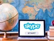 Skype Iskola És Fordítóiroda