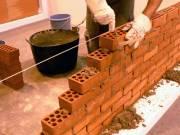 Kőműves, ács szaktudással rendelkező ügyes munkást keresek -  Szállás megoldható