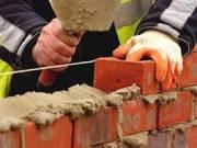 Kőműves felveszek, versenyképes munkabérrel