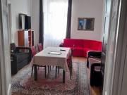 Sopron várkerület 106 m2-es utcai lakás!