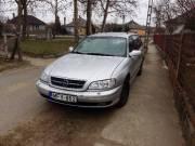 Eladó Opel omega c