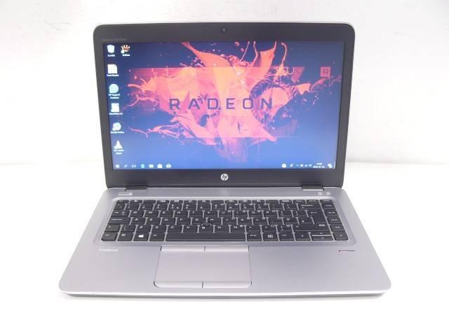 HP Elitebook 745 G3 üzleti és gaming laptop eddc3ef718