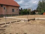 KŐMŰVES MUNKÁK DEBRECEN,- Építkezés, Felújítás, Hőszigetelés, Térkövezés  kőműves munka