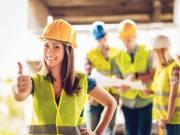 Építőipari Alvállalkozókat keresünk hosszútávra azonnali kezdéssel!