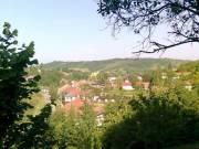 Nógrád megye legszebb részén