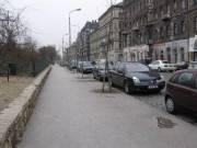 Ingyenes apróhirdetés Budapest VI. kerület. Keress Budapest VI ... 7b603d60b5