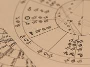 Asztrológiai elemzés Online