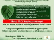 SMARAGDFA- A zöld jövő