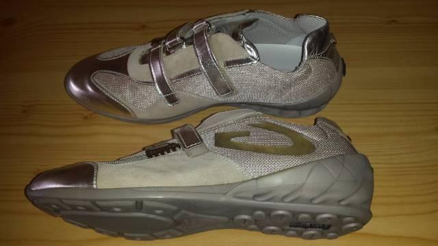 új!!! Alberto Guardiani sport 41-es olasz férfi cipő eladó ... 61a99c6497