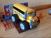 Lego 10744 Cars 3