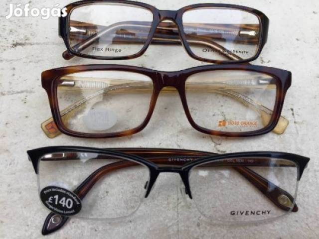 HUGO BOSS dad69092e7