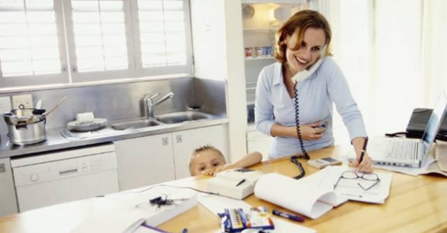 otthoni munka összeszerelés ravenna hol lehet pénzt keresni ha nincs munka