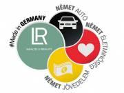 Dolgozz német minőségben!