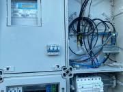 Regisztrált villanyszetelő gyorsszolgálat Elmű e.on