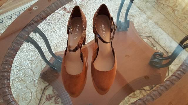 a64cb83e2b Uj Marks And Spencer cipő , mérete 39,5 - Siófok - Ruházat, Ruha