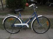 633d8e9db8df Sportfelszerelés, Kerékpár Apróhirdetés Ráckeve