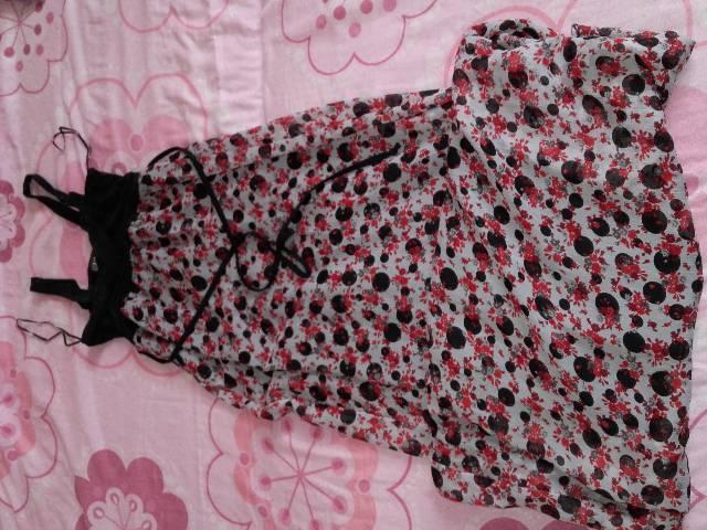 Eladó női nyári ruhák - Szombathely 691ddabd70