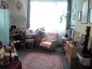 Debrecen, Epreskert utcai önkormányzati lakásomat cserélem vidéki saját tulajdonú kis házra.