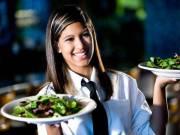 Pultost , felszolgáló hölgyet – Debreceni étterembe felveszek.