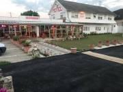 Esküvői helyszín teljes lebonyolítással a Rózsás Vendéglőben Debrecenben!+36/70/7723261
