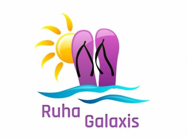 Ruha Galaxis Gyerekruha Webáruház - Budapest - Babaruha c31affb924