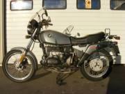 BMW R 80ST