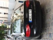 Jó állapotú Audi 4-es eladó