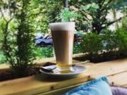 Pultos - kávézó XII. ker (rehab, 4-6-8 óra)